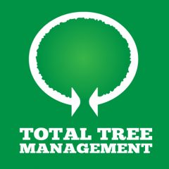 Total Tree Management